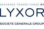 Lyxor ETF at ETF and Indexing Investments Europe 2013