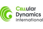 Cellular Dynamics International Inc. at World Stem Cells & Regenerative Medicine Congress 2013