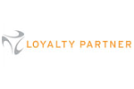 Loyalty Partner Solutions Gmbh at Rail Revenue and Customer Management World Europe 2013