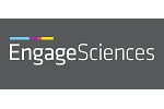 Engagesciences at Loyalty World Europe 2013