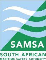 South African Maritime Services Association - SAMSA at Africa Rail