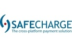 Safecharge at World Gaming Executive Summit 2013
