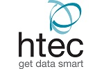 HTEC Ltd at Loyalty World Europe 2013
