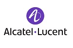 Alcatel-Lucent at AirRail 2015