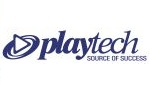 Playtech at World Gaming Executive Summit 2013