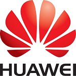 Huawei Technologies at Africa Ports and Harbours Show