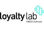T.I.B.C.O. Loyalty Lab at Loyalty World Europe 2013