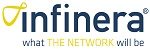 Infinera Corporation at Submarine Networks World 2014