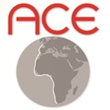 Africa Coast to Europe (ACE) at Submarine Networks World 2014