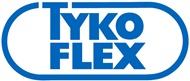 Tykoflex AB at Submarine Networks World 2014