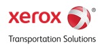 Xerox Business Services (Australia) Pty Ltd at Asia Pacific Rail 2015