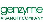 Genzyme at World Orphan Drug Congress 2013