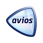 Avios Group at Hong Kong's Customer Festival 2014
