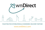 wnDirect at Home Delivery World 2015