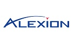 Alexion Pharmaceuticals at World Orphan Drug Congress 2013