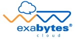 Exabytes eCommerce Sdn Bhd at The Internet & Mobile Show Asia 2015