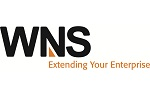 Wns Global Services Ltd at Aviation IT Show Europe 2014