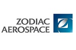 Zodiac Seats France at Aviation IT Show Europe 2014