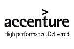 Accenture at Rail Revenue Europe 2014