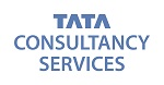 Tata Consultancy Services at Aviation Festival Asia