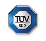 TÜV SÜD Asia Pacific Pte. Ltd. at Asia Pacific Rail 2015