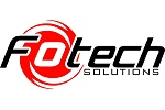 Fotech Solutions at Shale Gas World UK