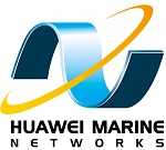 Huawei Marine Networks Co., Limited at Submarine Networks World 2014