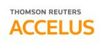 Thomson Reuters Accelus at Pharma Compliance CEE