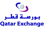 Qatar Stock Exchange at World Exchange Congress 2014