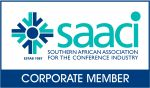 Southern African Association for the Conference Industry at Sustain & Build Africa 2014