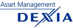 Dexia Asset Management at Middle East Investment Summit Road Show