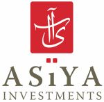 Asiya Investments at Middle East Investment Summit Road Show