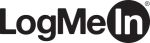 LogMeIn at Telecoms World Middle East 2014