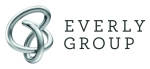 The Everly Group at Economy Hotels World Asia 2014