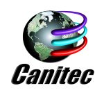 Canitec at BioPharma Mexico 2014