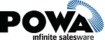 Powa Technologies Ltd at Cards & Payments Asia 2014