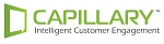 Capillary Technologies SG Pte Ltd at Cards & Payments Asia 2014