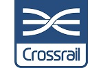 Crossrail at Rail Power 2015