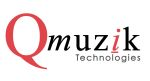 Qmuzik at Retail World Africa 2015