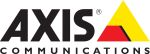 Axis Communications at Cards & Payments Africa 2015