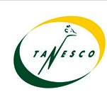 Tanesco at Sustain & Build Africa 2014
