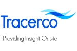 Tracerco at Shale Gas World Europe