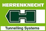 Herrenknecht at Middle East Rail 2015