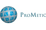 ProMetic Life Sciences Inc. at World Orphan Drug Congress