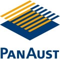 PanAust at Asia Mining Congress 2015