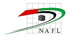 National Association of Freight and Logistics - NAFL at The Cargo Show MENA 2015