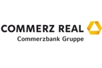 Commerz Real AG at Infrastructure Investment World Deutschland 2014