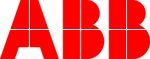 ABB South Africa at Sustain & Build Africa 2014