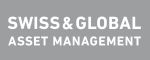 Swiss and Global Asset Management at Middle East Investment Summit Road Show