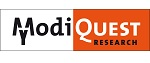 Modiquest Therapeutics Bv at World Biosimilar Congress 2014